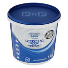 PnP Full Cream Smooth Plain Yoghurt 1kg