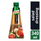 Knorr Salad Dressing Italian 340ml