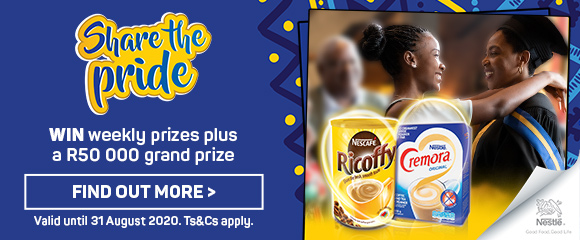 Nestle Share The Pride - listing page banner updated .jpg