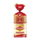 Albany Superior Brown Sliced Bread 700g