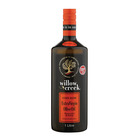Willow Creek Estate Blend Extra Virgin Olive Oil 1l