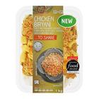 PnP Chicken Biryani & Rice 1kg