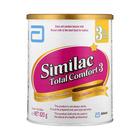 Similac Total Comfort 3 820g