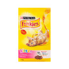 Purina Kitten Dry Cat Food Chicken 1.4kg