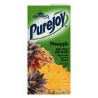 Parmalat Pineapple Fruit Juice 1 Litre