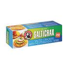 Bakers Salticrax Mediterranean Herbs 200g