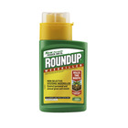 Efekto Roundup Weedkiller 280ml