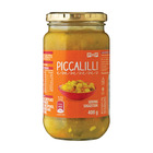 PnP Piccalilli 400g