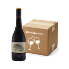 Porcupine Ridge Syrah 750ml x 6