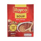 Royco Rich Oxtail Soup 50g