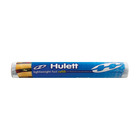 Hulett Light Foil Refill 300 mm 5 M