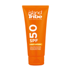 Island Tribe SPF50 Lotion Light 200ml