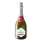 JC le Roux Le Domaine Non-Alcoholic 750ml x 6