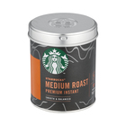 Starbucks Medium Roast Coffee