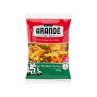 Pasta Grande Screws Tri Colour 500g