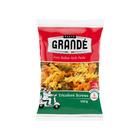 Pasta Grande Screws Tri Colour 500g