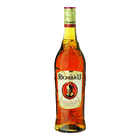 Richelieu Brandy 750ml