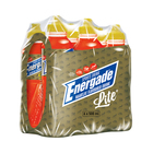 Energade Sports Drink Naartjie Lite 500ml x6