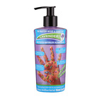 Lunch Box Buddy Hand Sanitiser Lavender 300ml