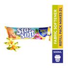 Sta-Soft Summer Radiance Fabric Softener 500ml
