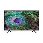 """Hisense 49"""" Smart Full HD LED TV"""