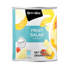PnP Fruit Salad 825g