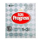 S-26 Baby Formula Progress3 450g 4ea