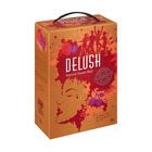 ORANGE RIVER DELUSH SWEET RED 3L