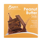 Beyers Peanut Butter Slab 80g