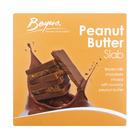 Beyers Peanut Butter Slab 80g