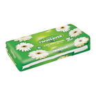 Twinsaver 2 Ply White Tissues 90s