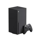 Xbox 1TB Series X