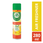 Airwick Air Fresh Sparkling Citrus 280ml