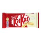 Nestle KitKat White 135g