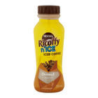 Nescafe Ricoffy N'Ice Caramel Flavoured Iced Coffee 250ml