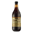 Namaqua Old Brown Pet 1 l