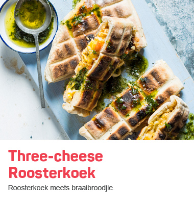 PnP-Summer-Recipe-Sides-Salads-Three-Cheese-Roosterkoek-2018.jpg