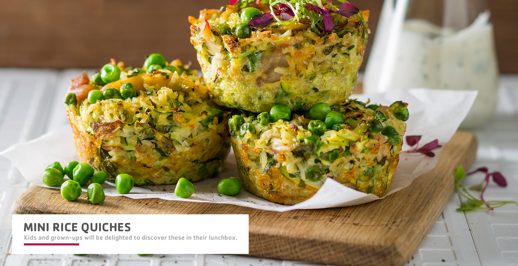 mini-rice-quiches.jpg