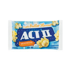Act I I Microwave Popcorn Light Butter 81g