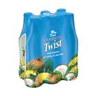 Caribbean Twist Pina Colada 275ml x 6