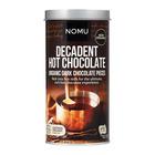 Nomu Organic Hot Chocolate 250gr