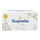 Hoegaarden Beer 330ml x 24