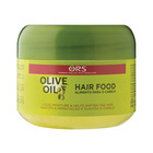 Ors Olive Oil Hairfood 125ml