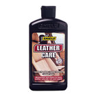 Shield Leather Care 400ml x 12