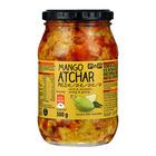 PnP Atchar Mango Mild 380g