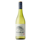 Porcupine Ridge Chardonnay 750ml