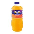 Hall's Fruit Drink Orange 1.25 Litre