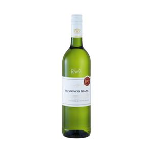 KWV Sauvignon Blanc Classic 750ml