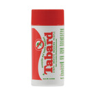 Tabard Insect Repellent Stick 30ml