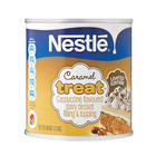 Nestle Caramel Treat Cappucino Flavoured 360g